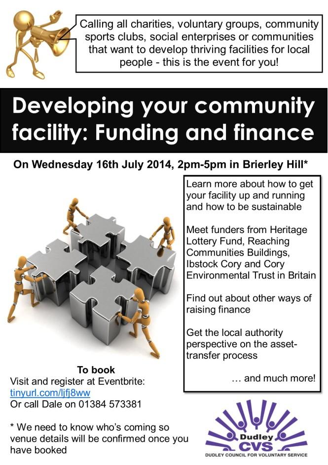 Assets flyer July 2014 (3)