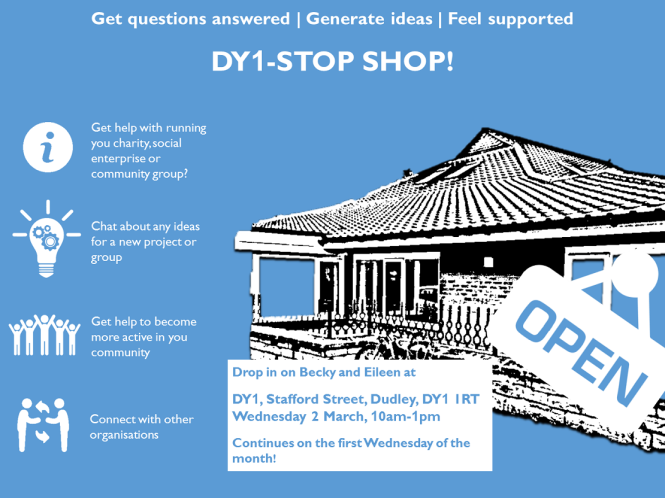 DY1-stop shop poster for socmed