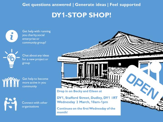 DY1-stop shop poster for socmed
