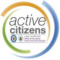 active-citizens-logo