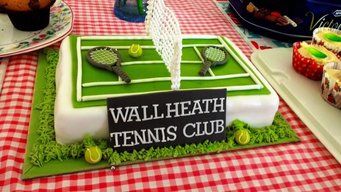 wall-heath-tennis-club-3