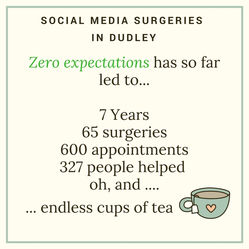 Life is likea cup of tea. (2)