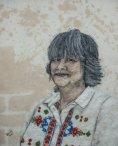 Kerry Davies [by Natalie Brooks]