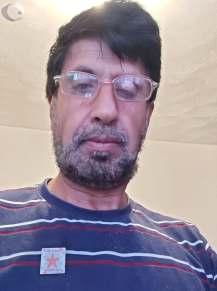 Farook Farfa